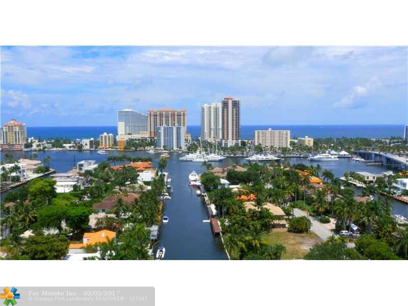 2515 Castilla Isle, Fort Lauderdale, FL 33301