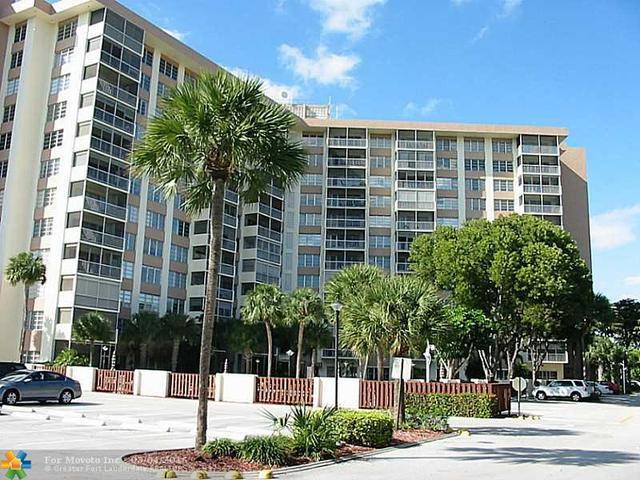 10777 W Sample Rd #APT 310, Pompano Beach, FL