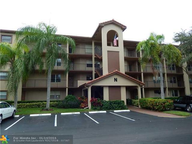 SW  Ave N, Pembroke Pines FL