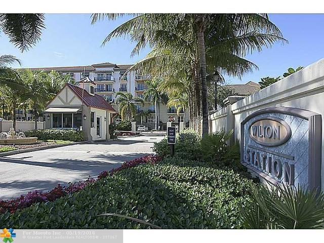 2625 NE 14th Ave #APT 109, Fort Lauderdale, FL