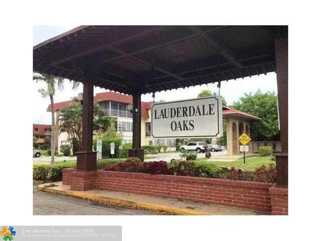 3061 NW 47th Ter Apt 134 A #134 A, Lauderdale Lakes, FL 33313