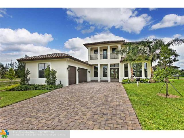 12320 NW 15th St, Fort Lauderdale FL 33323