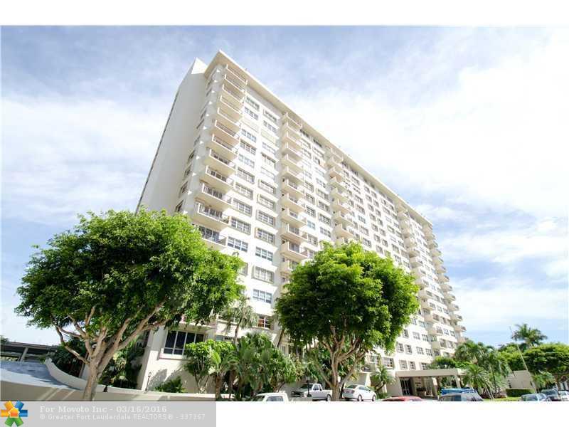 340 Sunset Dr #APT 503, Fort Lauderdale, FL