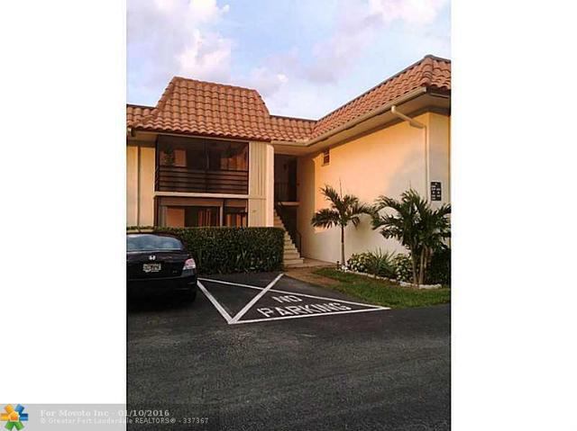 1124 NW 13th St #204A, Boca Raton, FL 33486