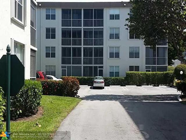 2004 S Federal Hwy #D109, Boynton Beach, FL 33435