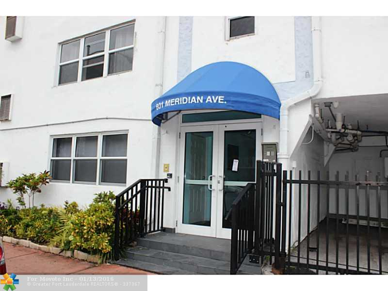 801 Meridian Ave #APT 2f, Miami Beach, FL