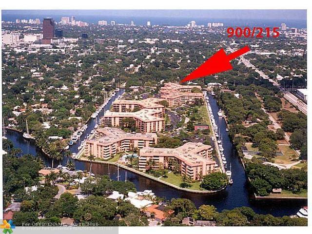 900 River Reach Dr #APT 215, Fort Lauderdale, FL
