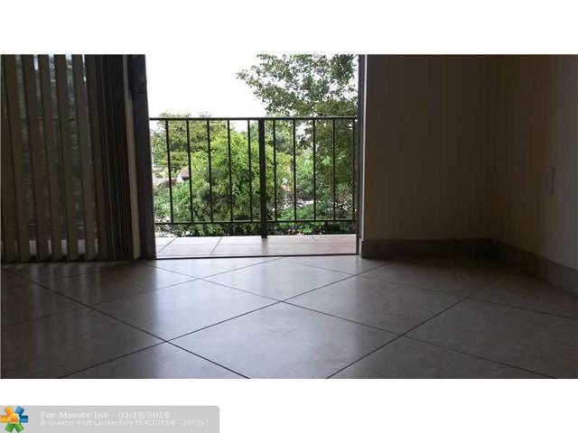 12035 NE 2nd Ave #APT A302, Miami, FL