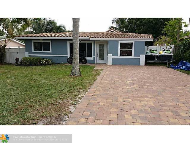 360 SW 2nd St, Boca Raton, FL 33432