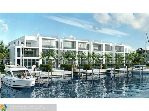 205 Hendricks Isle #205, Fort Lauderdale, FL 33301