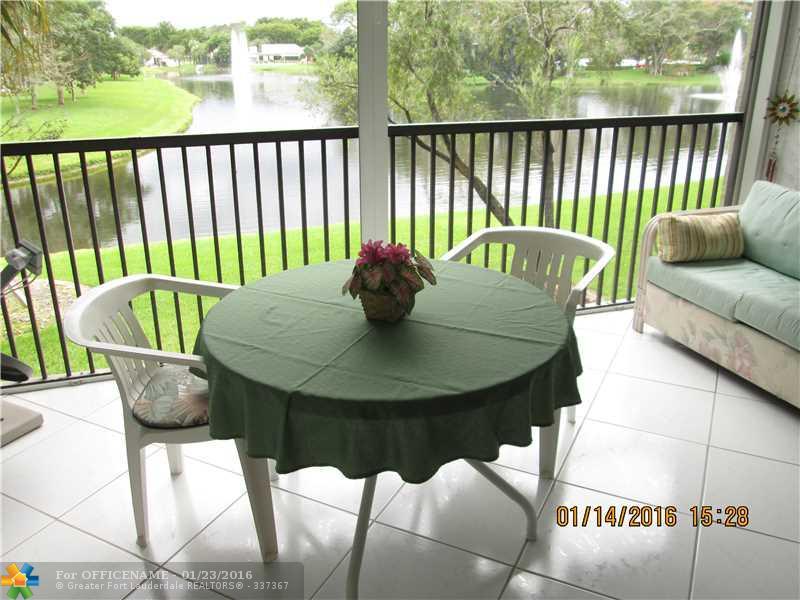 2238 N Cypress Bend Dr #APT 203, Pompano Beach, FL