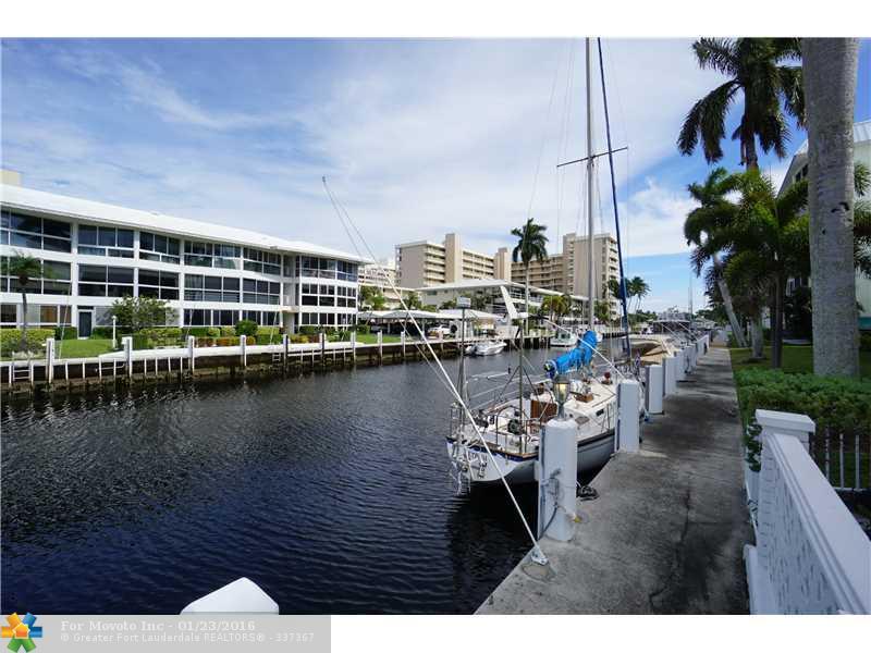 3051 NE 47th Ct #APT 201, Fort Lauderdale, FL