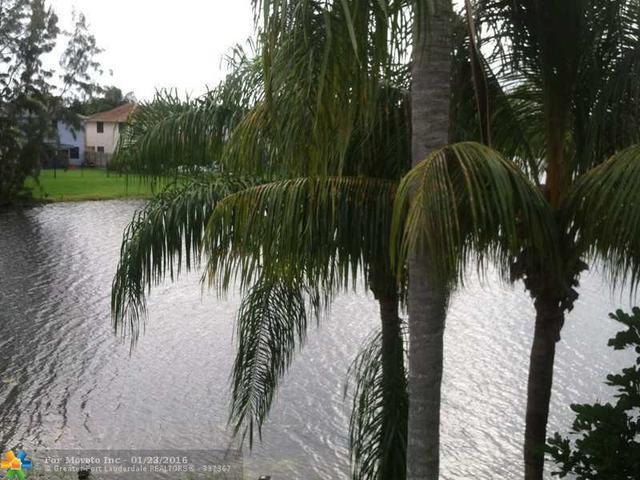 245 SW 159th Way, Fort Lauderdale FL 33326