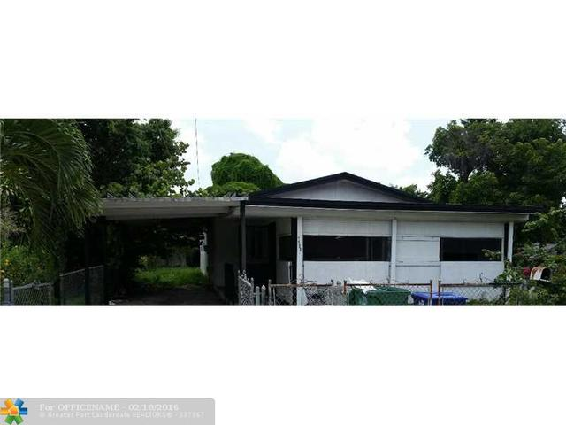 3122 NW 60th St, Miami, FL