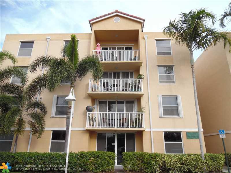 519 E Sheridan St #APT 1032, Dania, FL