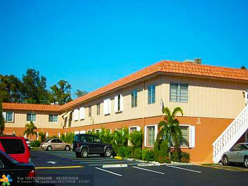 669 W Oakland Park Blvd #APT 207B, Fort Lauderdale, FL