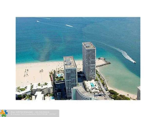 2100 S Ocean Ln #104, Fort Lauderdale, FL 33316