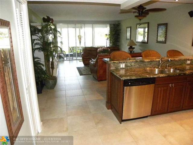 804 Cypress Blvd #APT 110, Pompano Beach, FL