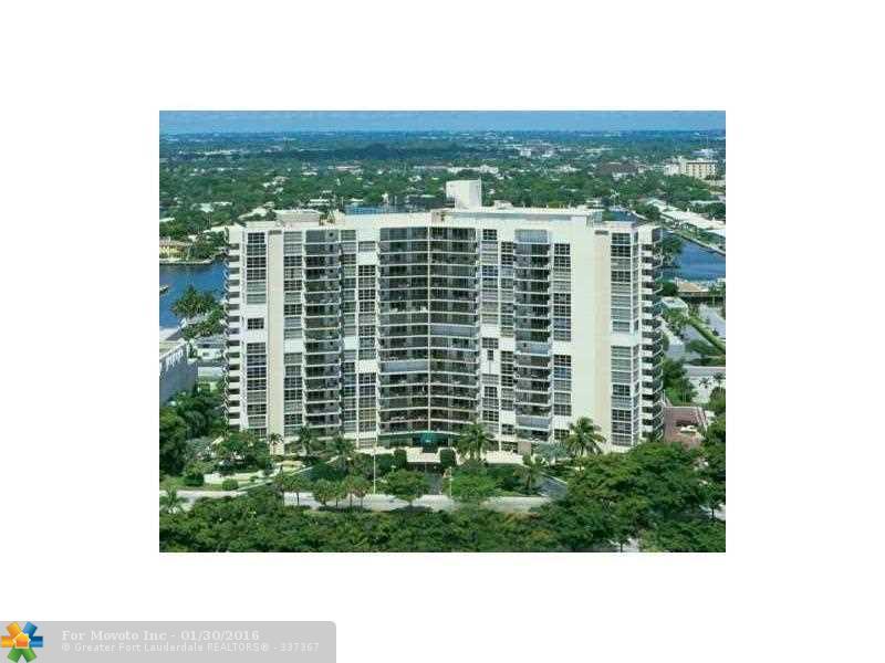 2841 N Ocean Blvd #APT 602, Fort Lauderdale, FL