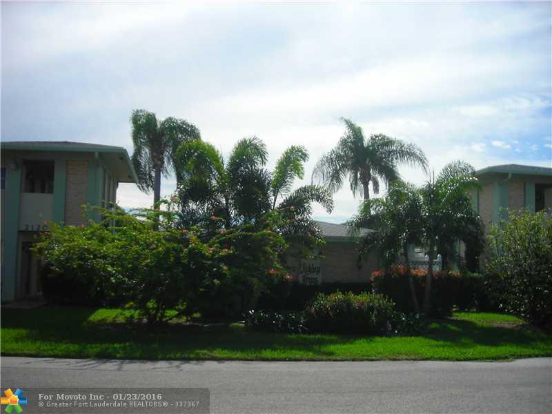 2110 NE 42nd St #APT 10b, Pompano Beach, FL