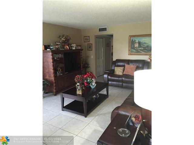 13355 SW 9th Ct #APT 301h, Hollywood FL 33025