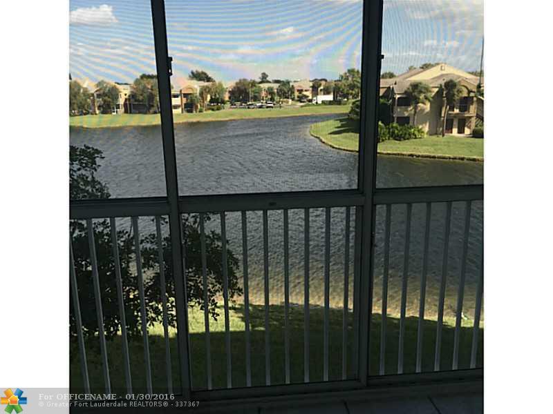 9563 Weldon Cir #APT d305, Fort Lauderdale, FL