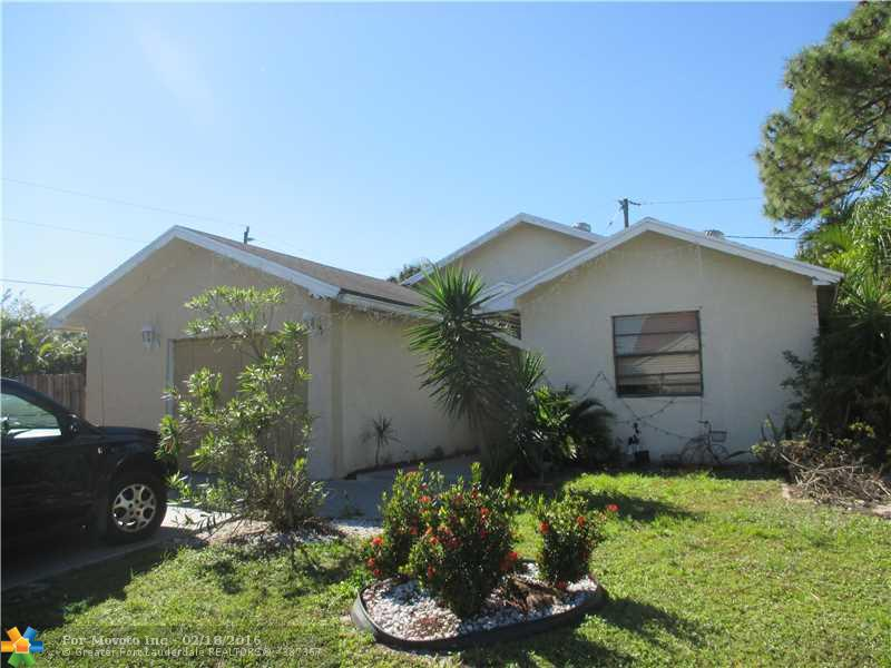 6031 Bania Wood Cir, Lake Worth, FL