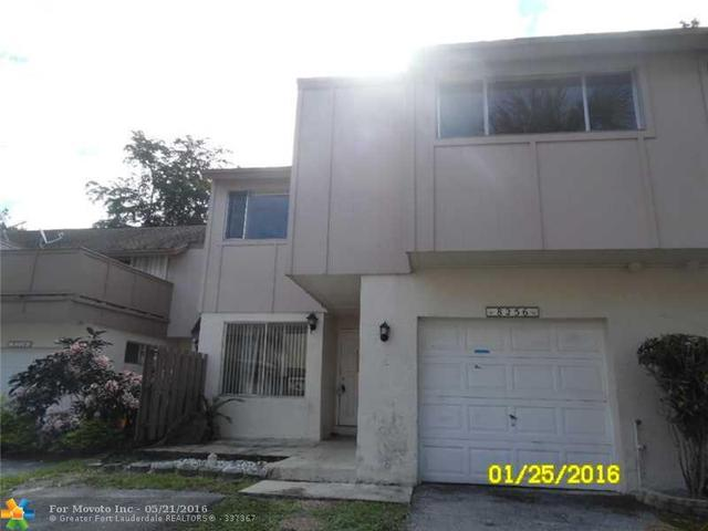 8256 NW 9th St #APT 2, Fort Lauderdale, FL