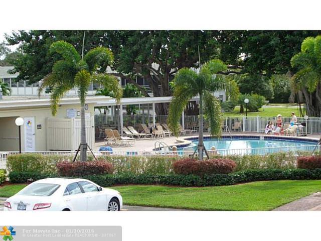 220 Newport M #220, Deerfield Beach, FL 33442