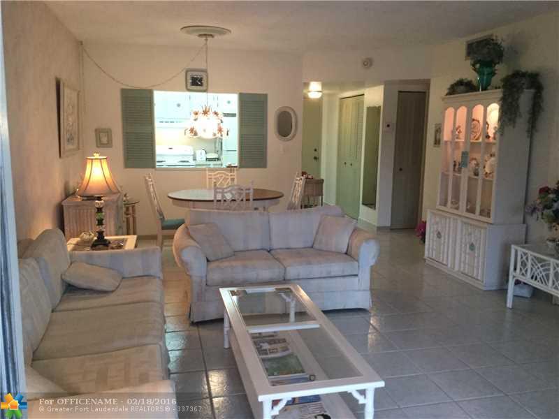 259 S Cypress Rd #APT 525, Pompano Beach, FL