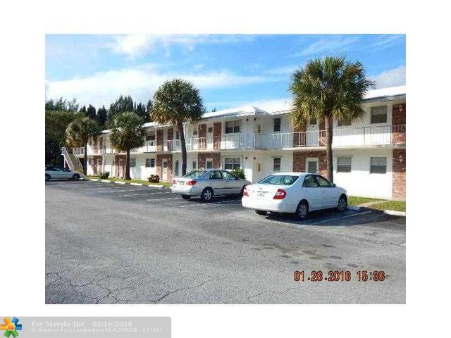 2475 W Golf Blvd #APT 248, Pompano Beach, FL