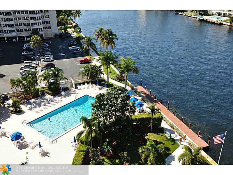 3200 NE 36th St #APT 1622, Fort Lauderdale, FL