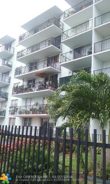12500 NE 15th Ave #APT 109, Miami, FL