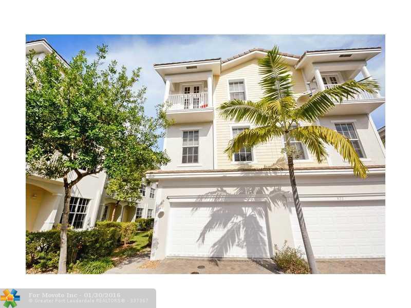 820 Old Florida Tr #APT 8, Fort Lauderdale, FL
