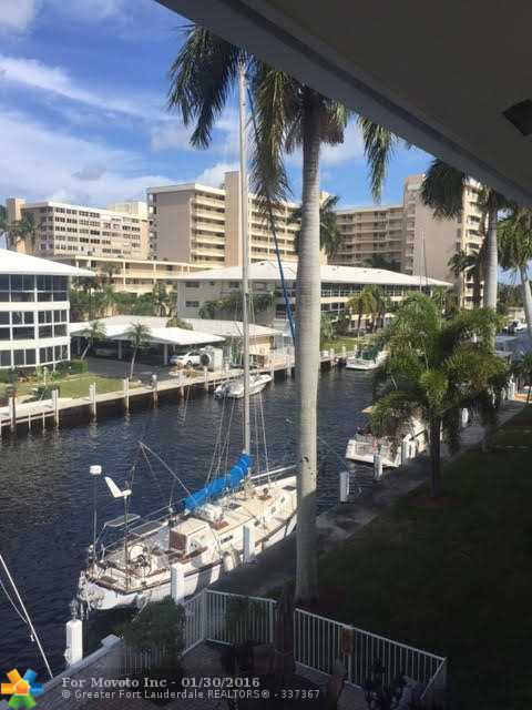 3051 NE 47th Ct #APT 306, Fort Lauderdale, FL