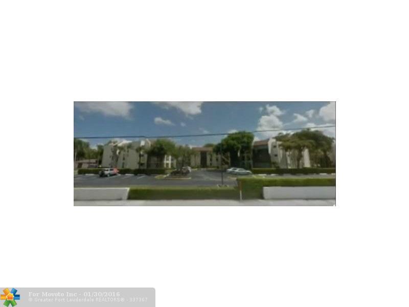 7750 W Mcnab Rd #APT 218, Pompano Beach, FL