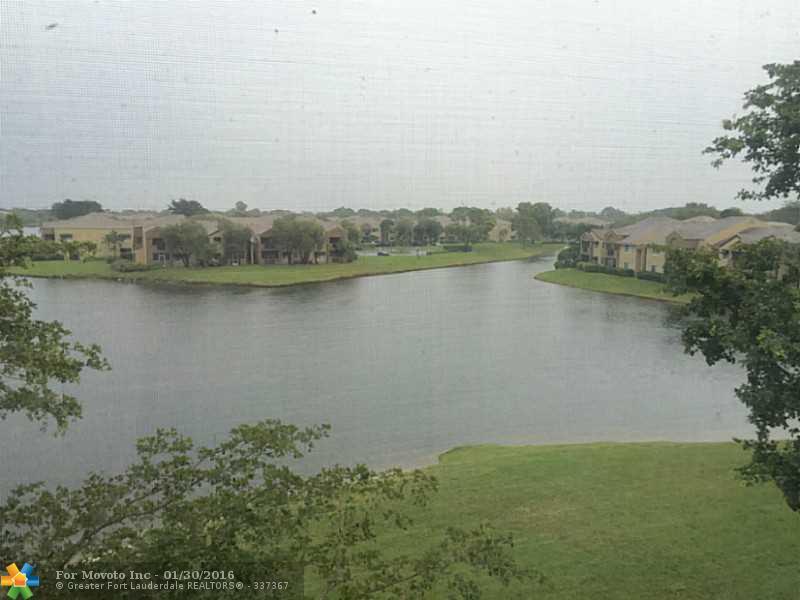 9575 Weldon Cir #APT c414, Fort Lauderdale, FL
