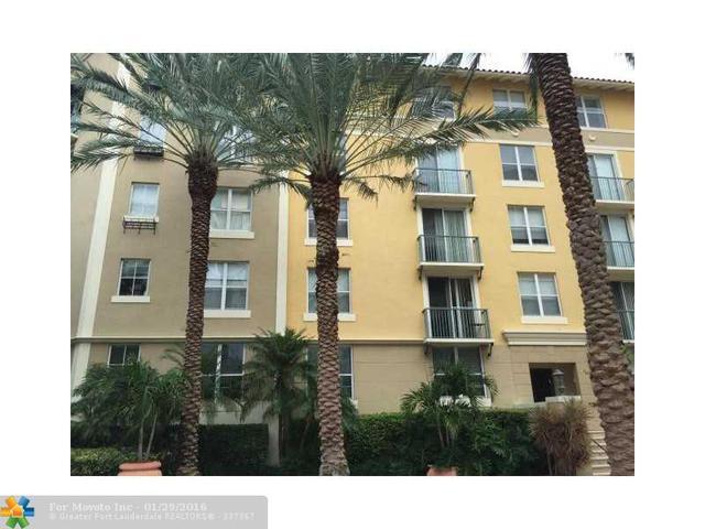 630 S Sapodilla Ave #APT 515, West Palm Beach FL 33401