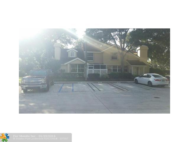 402 Andover Ct #APT boynton, Boynton Beach FL 33436