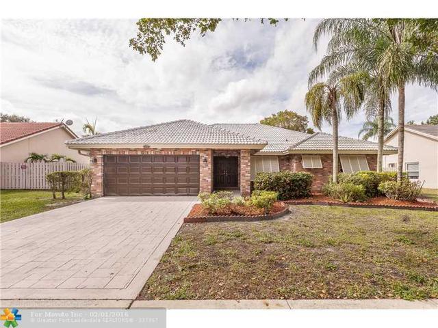 741 Greenbriar Ave, Fort Lauderdale FL 33325