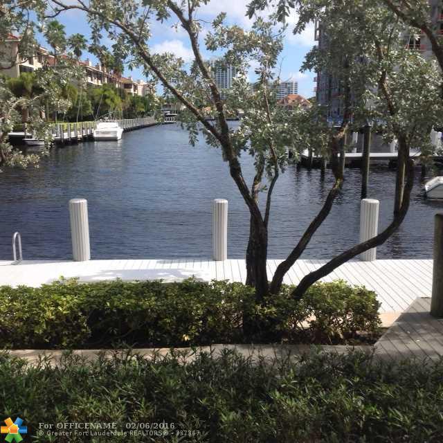3200 N Port Royale Dr #APT 101, Fort Lauderdale, FL