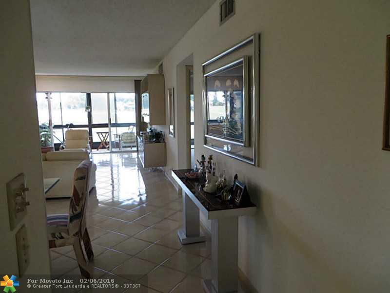 13132 Sentry Palm Ct #APT a, Delray Beach, FL