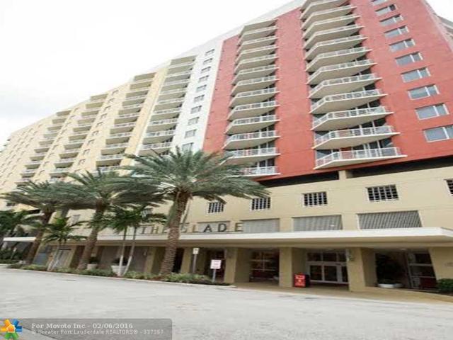 1551 N Flagler Dr #APT 807, West Palm Beach FL 33401