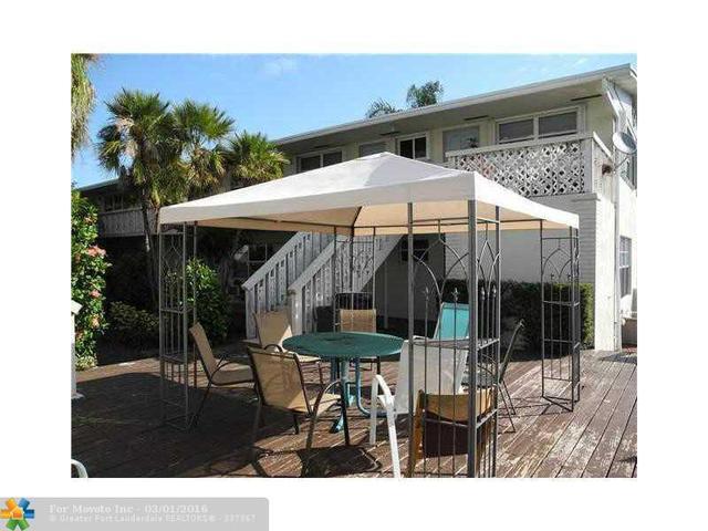 1440 SE 15th St #22, Fort Lauderdale, FL 33316