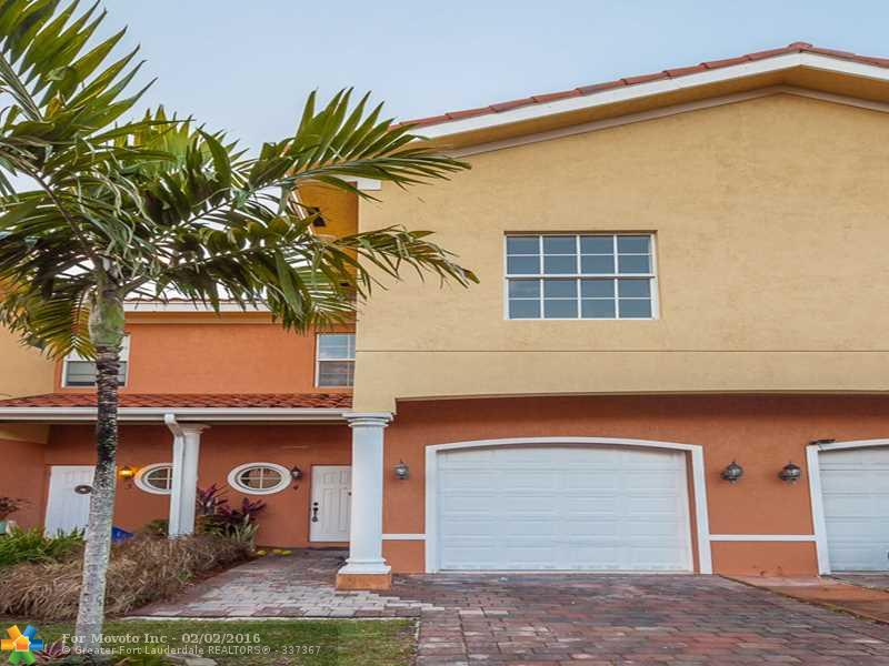 2307 Washington St #APT 4, Hollywood, FL