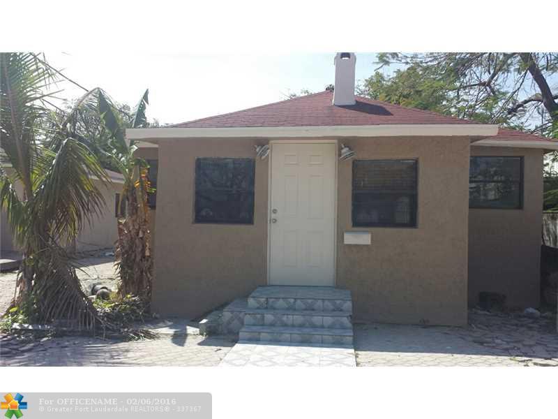 2176 NW 51st St, Miami, FL