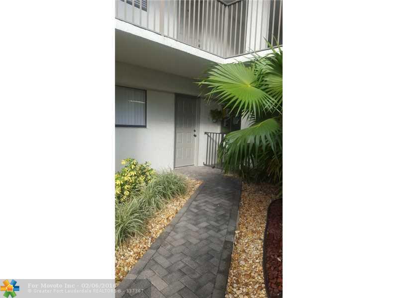 2217 Cypress Island Dr #APT 104, Pompano Beach, FL
