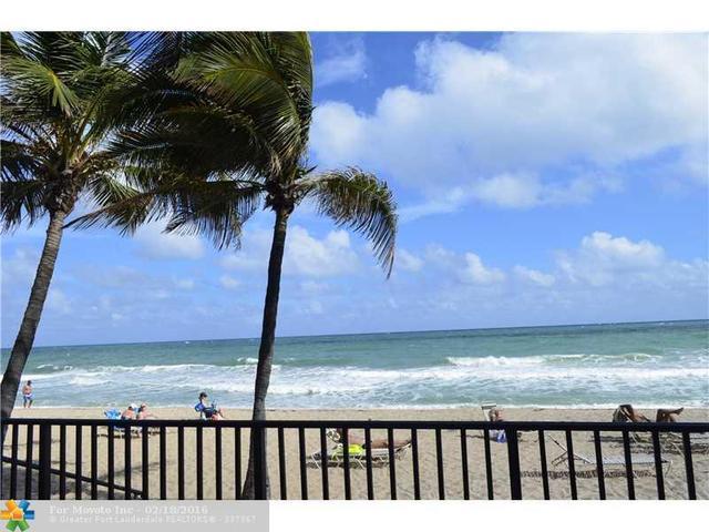 3800 Galt Ocean Dr #1012, Fort Lauderdale, FL 33308