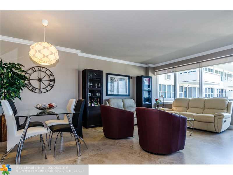 3200 NE 36th Street #1612-A, Fort Lauderdale, FL 33308