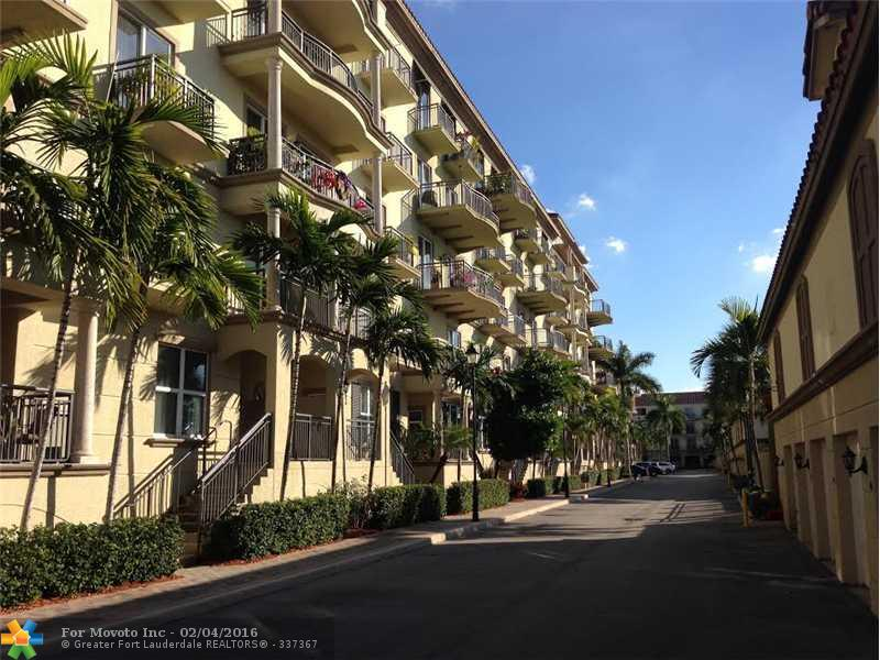 2633 NE 14th Ave #APT 110, Fort Lauderdale, FL